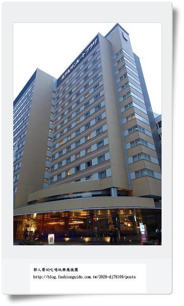 (住宿 東京 新宿站) 新宿太陽道廣場飯店 (Hotel Sunroute Plaza Shinjuku)  離新宿南口站步行1分鐘! 地點超便利!