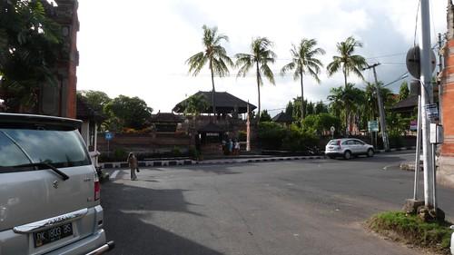 Bali-2-181