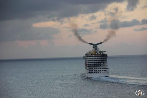 Kreuzfahrt Miami-Cozumel-Belize-Roatan-Cayman Isle 135