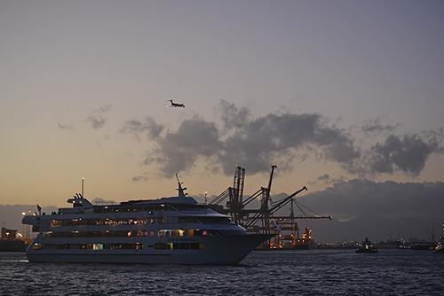Star of Honolulu