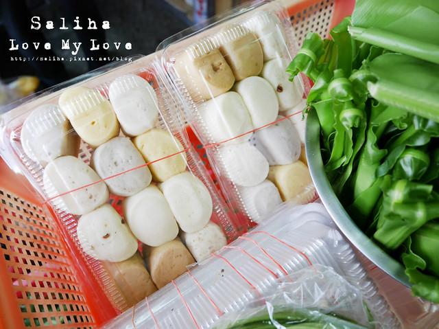 陽明山竹子湖餐廳山園 (6)