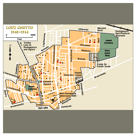 Ghetto_Lodz_Map