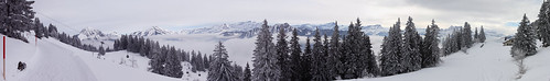 schnee winter panorama snow hiver neige leysin temeley