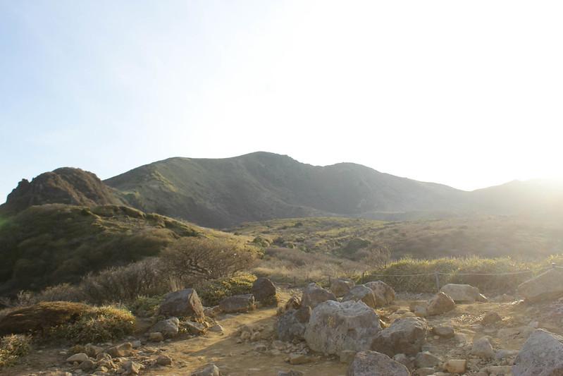 2014-05-04_00357_九州登山旅行.jpg
