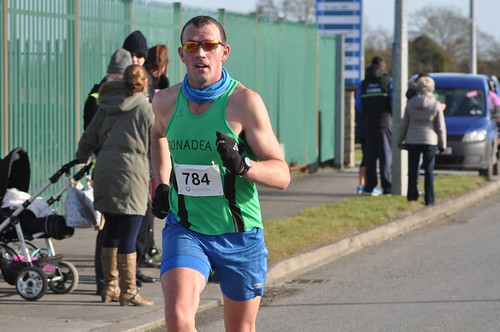 ireland running racing trim longdistance meath trimac 10mileroadrace trimathleticclub
