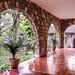 Hotel Valles - Ciudad Valles SLP México 140225 083413 S4 por Lucy Nieto