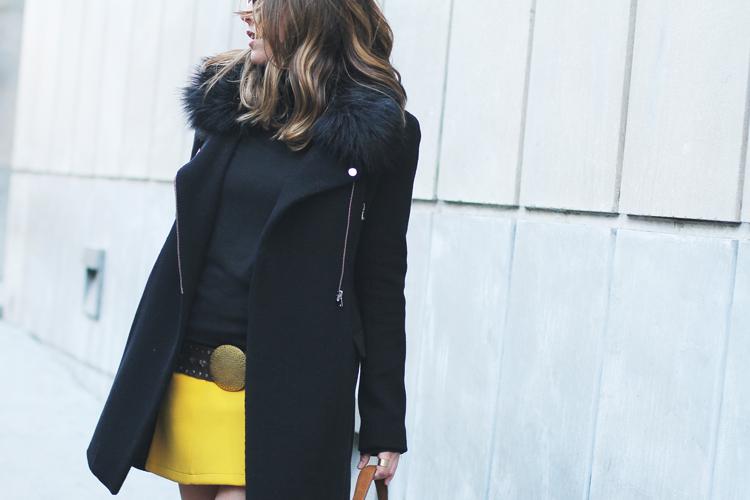 yellow-skirt-street-style-9