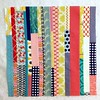 Do Good Stitches February block