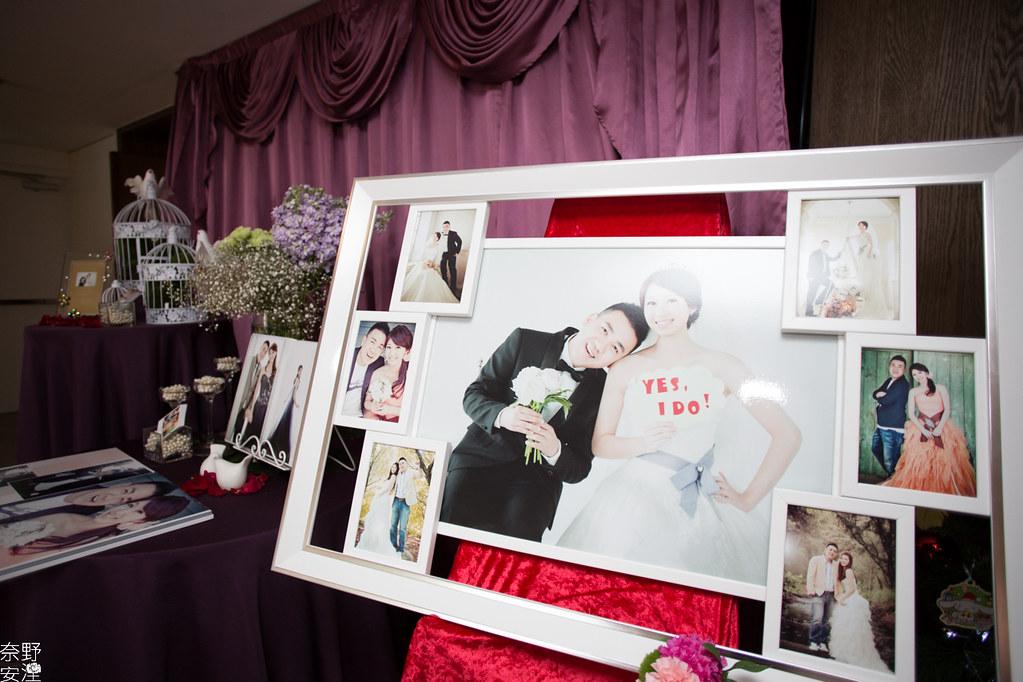婚禮攝影-台南-訂婚午宴-歆豪&千恒-X-台南晶英酒店 (32)