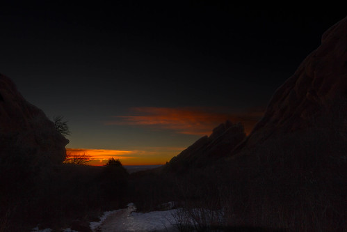 morning light sky mountains clouds sunrise landscape dawn colorado denver redrocks morrison daybreak