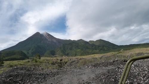 Yogyakarta-3-126