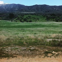 #hiking #socal #visitca #travel #wildwoodcanyon #yucaipa #california