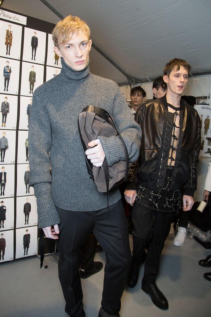 Yulian Antukh(Antuh)3133_FW15 Paris 3.1 Phillip Lim(fashionising.com)