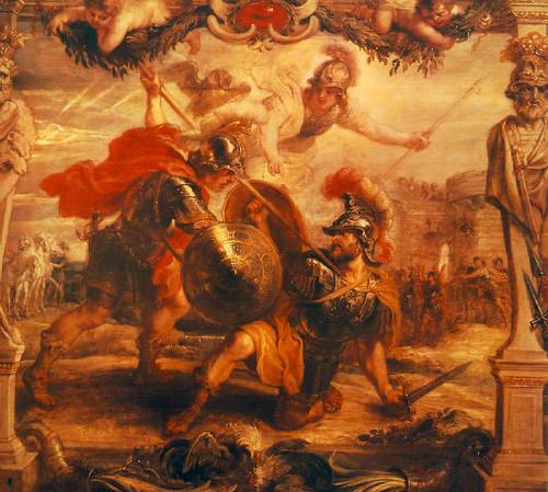 Iliad_Achilles_Slays_Hector