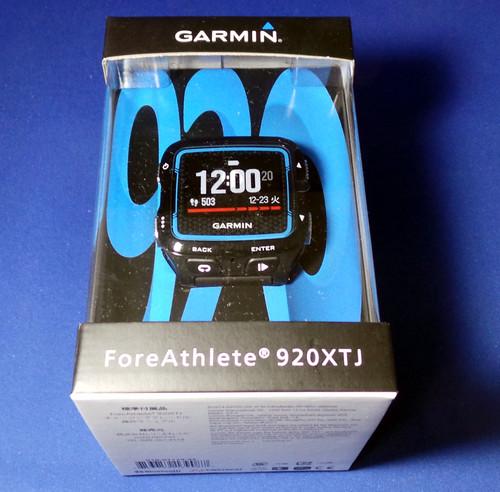 Garmin920XTJ2