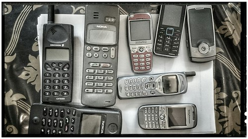 ericsson sonyericsson kyocera mobilephones alcatel etacs celcom explored ericssongh688 d5503 androidphotography nokia101 sonyxperiaz1compact vintagecellphones art900