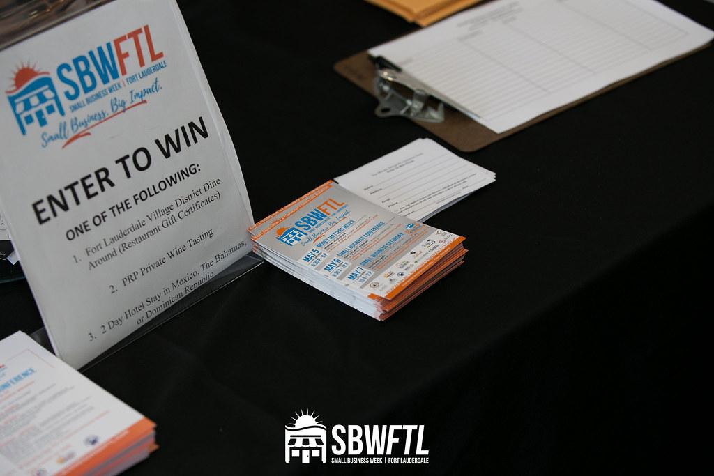 som-sbwftl-may6-0058