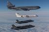 F-35 Netherlands Arrival
