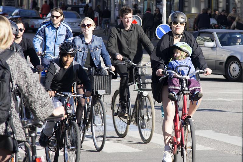 belediye bisiklet