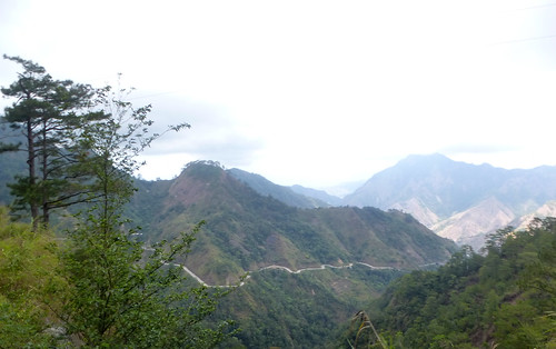 P16-Cervantes-Tagudin-Route (32)