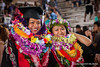 """The University of Hawaii at Hilo honored its graduates at the campus' 2016 spring commencement ceremony on May 14, 2016.  View photos and a video at UH Hilo Stories:  <a href=""""http://hilo.hawaii.edu/news/stories/2016/05/16/photos-video-2016-uh-hilo-spring-commencement/"""" rel=""""nofollow"""">hilo.hawaii.edu/news/stories/2016/05/16/photos-video-2016...</a>"""