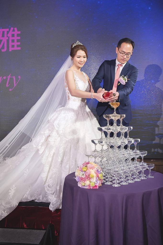 佳宏&智雅248