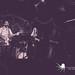 Caroline & The Ramblers @ Star Bar 4.16.16-5