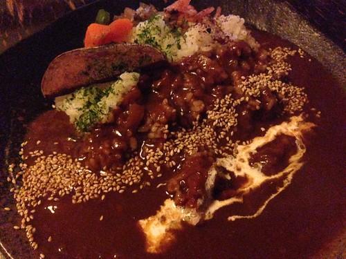 gifu-takayama-jakson-hashed-rice