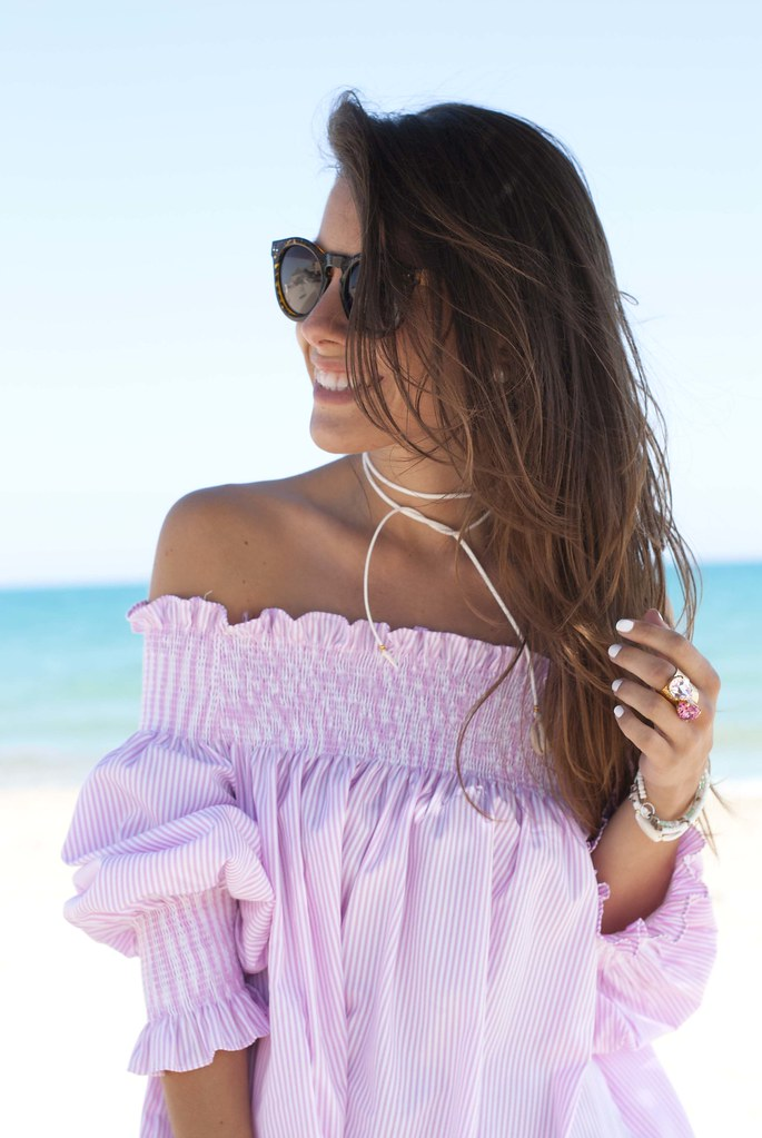 04_off_shoulder_dress_summer_fashion_blogger.