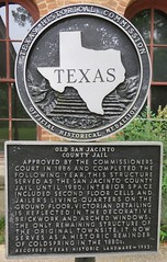 Photo of Black plaque № 19888