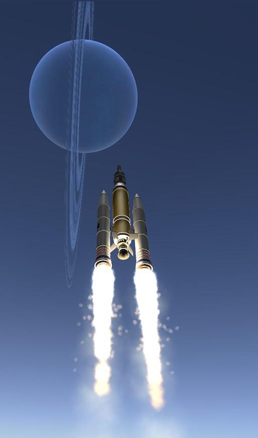 03-07 Launch 5