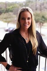 Dental Implants Dentist Leon Springs TX