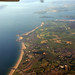 Ardrossan Firth of Clyde by Pgcc