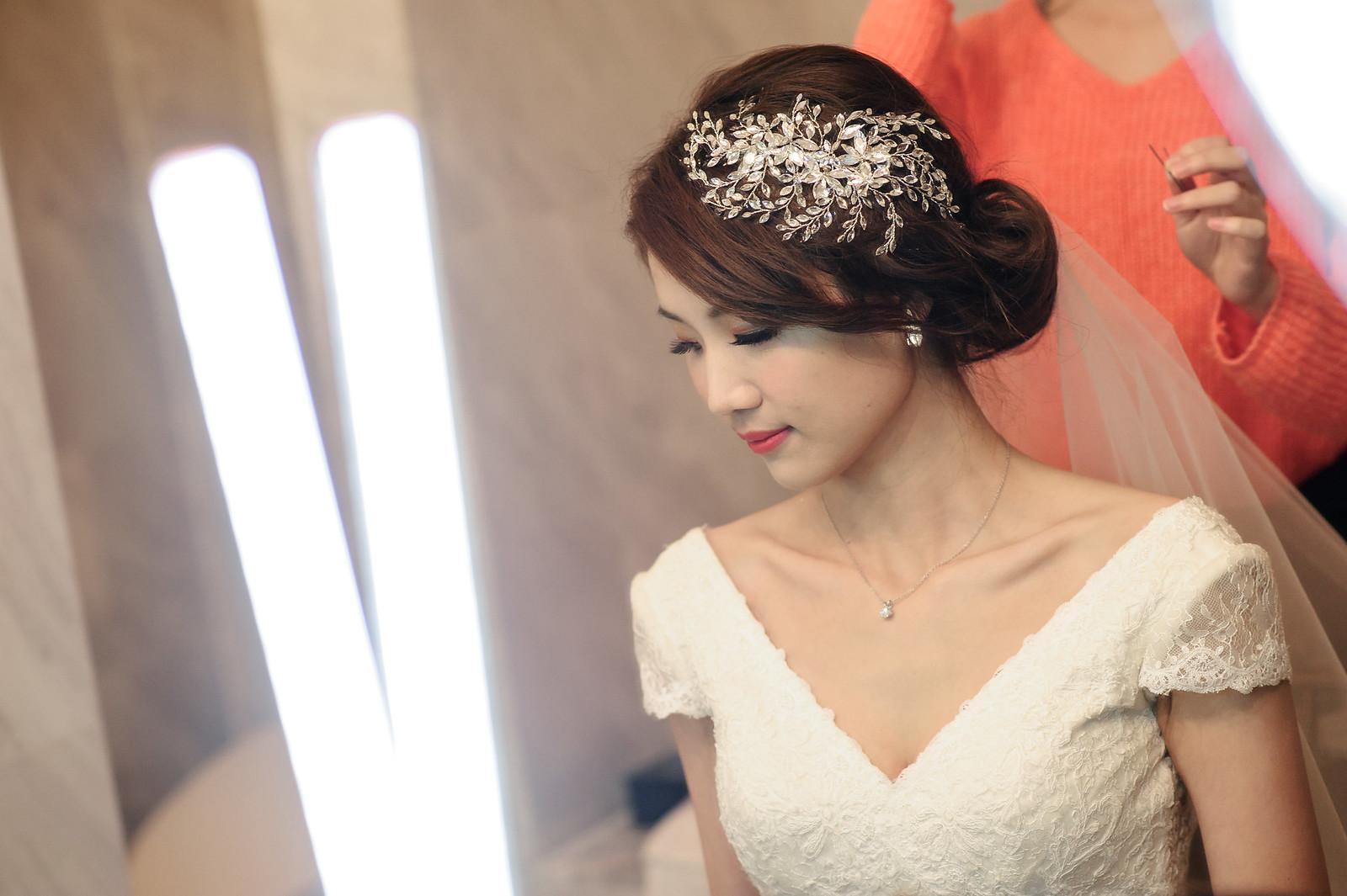 台北婚攝, 婚禮攝影, 婚攝, 婚攝守恆, 婚攝推薦, 晶華酒店, 晶華酒店婚宴, 晶華酒店婚攝-20