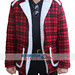 Deadpool-Shearling-Detailed-Red-Jacket-1 by elma.ashley
