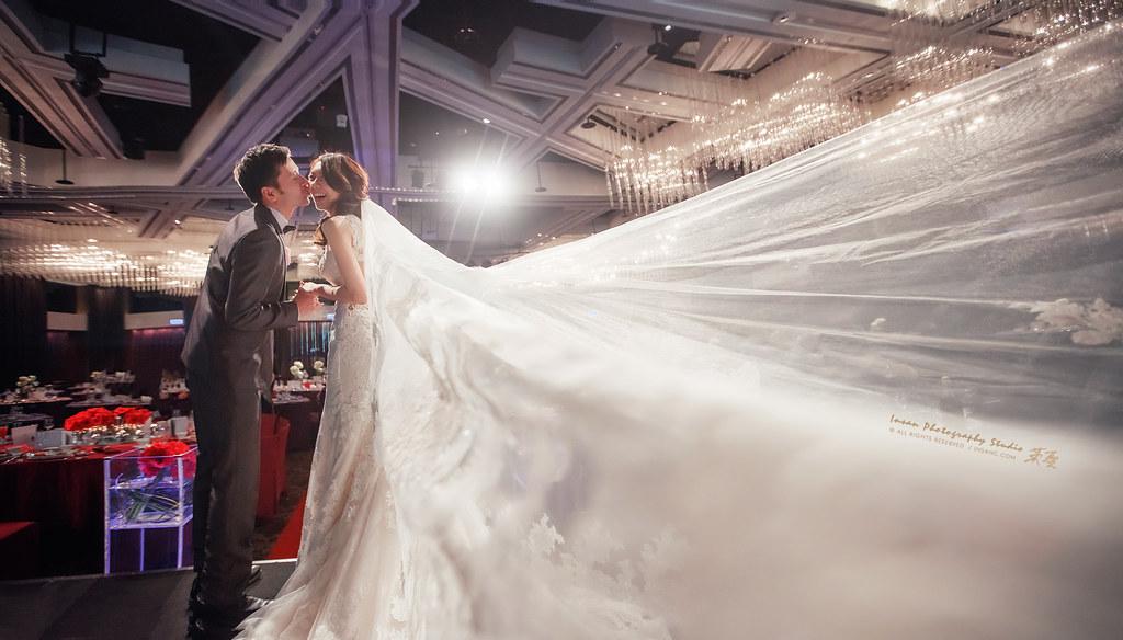 婚攝英聖-婚禮記錄-婚紗攝影-27818691631 c6834db673 b