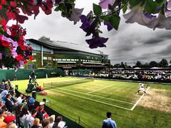 2016-07-04_Wimbledon14