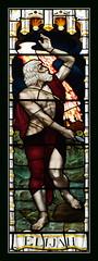 All Saints Evesham