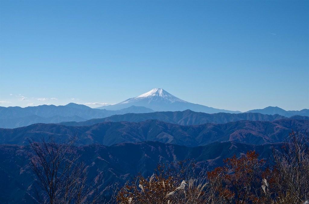 20131123_Mt.Otake 023