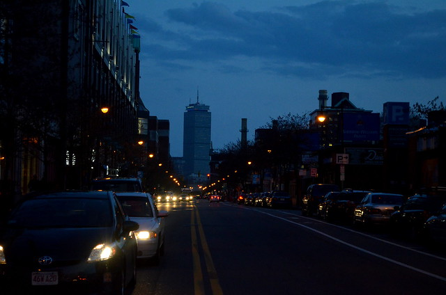 bostonnightskyline2