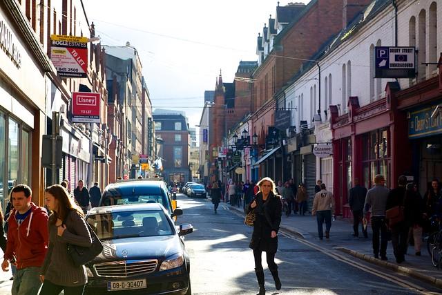Dublin XI