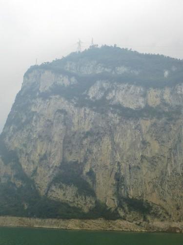 Chongqing13-Croisiere 3-Xiling (19)
