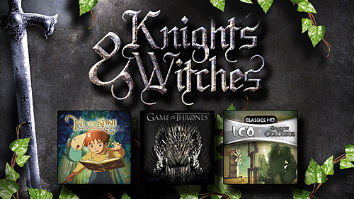 KnightsAndWitchesSale_BlogImage_EN