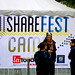 Ouishare Fest !