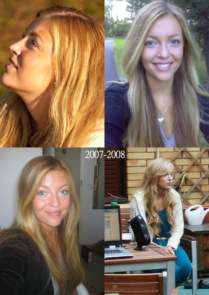 Hiusten tarina2