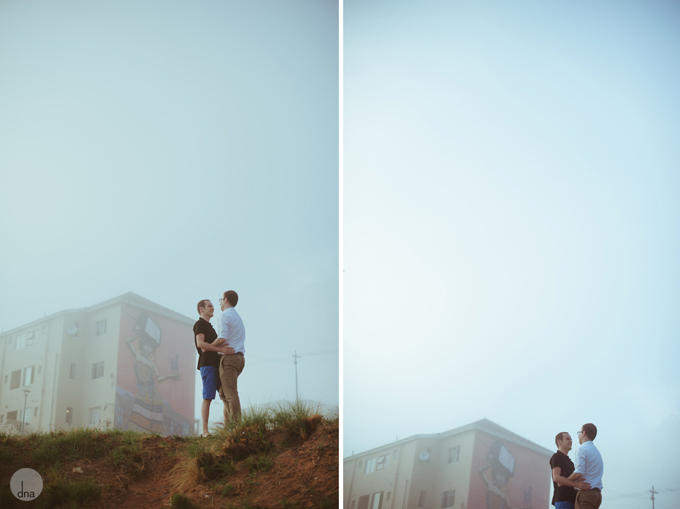 Thomas-and-Dag-engagement-shoot-Cape-Town-South-Africa-shot-by-dna-photographers-44-1