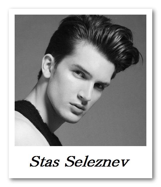 BRAVO_Stas Seleznev