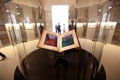 55th International Art Exhibition :: La Biennale di Venezia