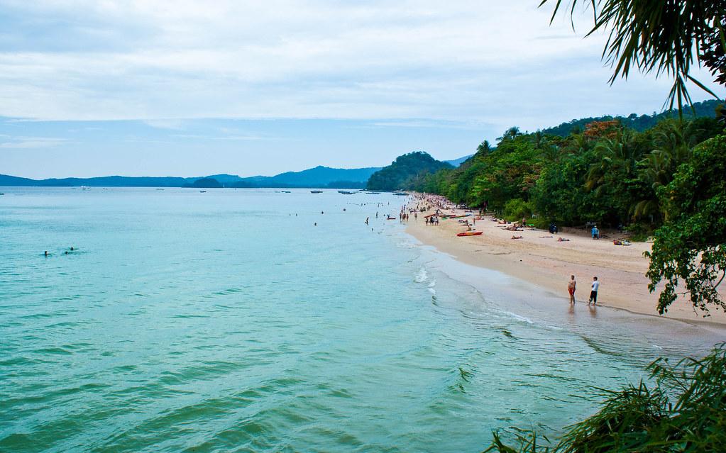 Ao Nang | Thailand