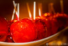 Candy Apple by Fabrizio_Italy